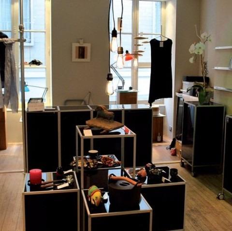 Galerie PUR