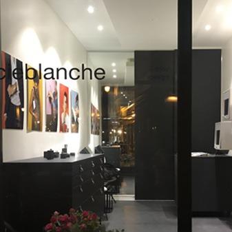 LucieBlanche